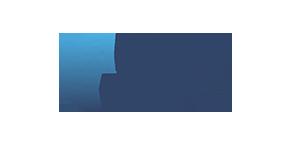 logo_netinfo