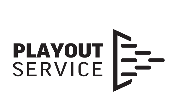 playout-service-logo