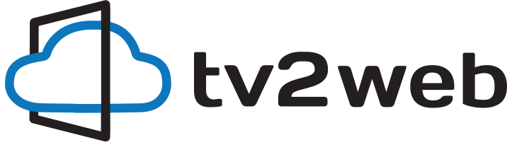 tv2web-logo-r